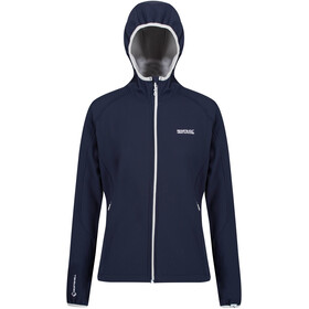 Regatta Arec II Jacket Women, navy